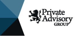 Private Advisory Group