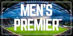 Men's Premier Division - No Cleats Cup