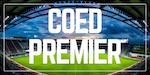 CoEd Premier Registration - No Cleats Cup