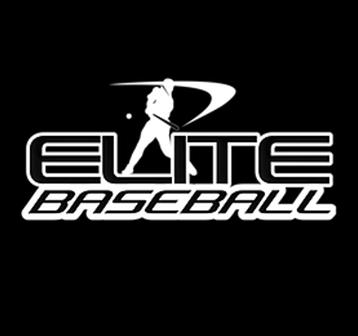 Florida Elite Baseball
