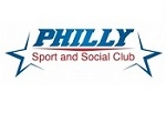 Philly Sport and Social Club