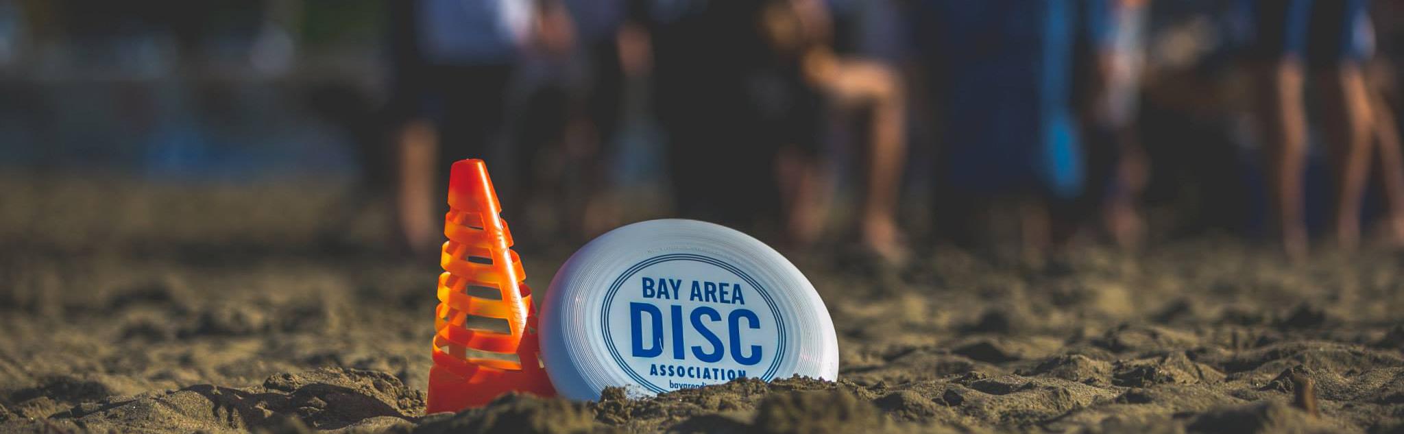 Mendocino Beach Hat 2016