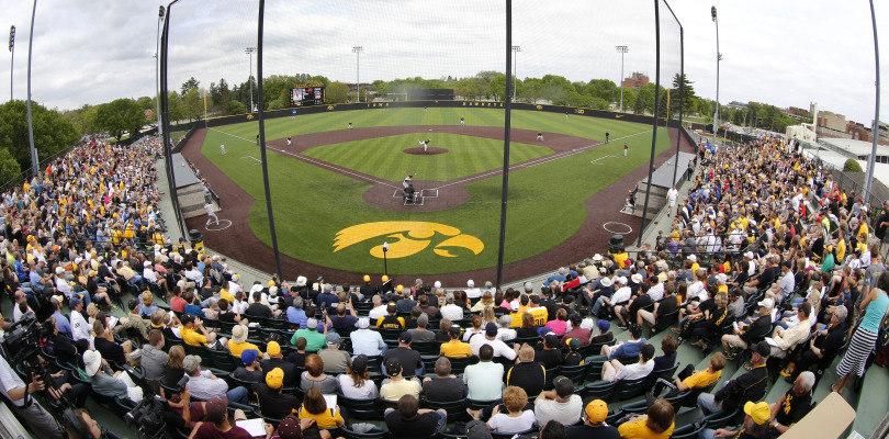 2019 Summer Camps Rick Heller Baseball Camps
