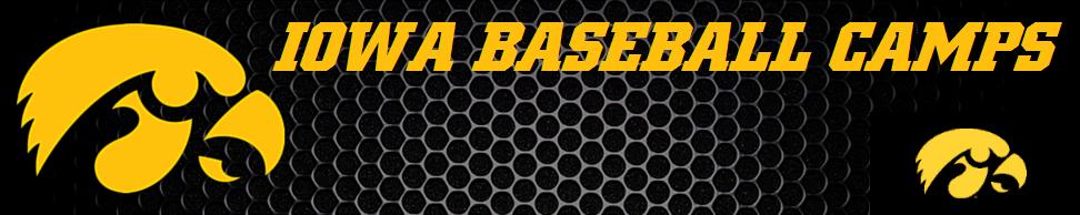 2020 Winter Showcase High School Evaluation Camp Rick Heller Baseball Camps