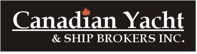 Canadian Yach and Ship Brokers Inc