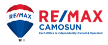 Leslie Manson - Remax Camosun