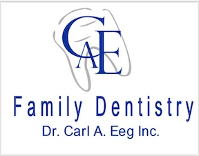 Dr Carl A Eeg Family Dentristry
