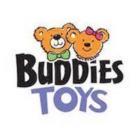 Buddies toys