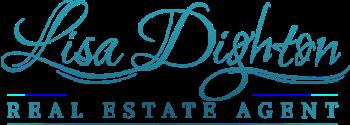 Lisa Dighton Real Estate