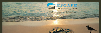 Escape Solutions
