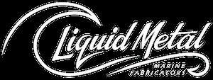 Liquid Metal Marine