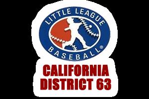 District 63