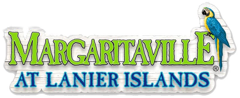 Margaritaville @ Lanier Islands