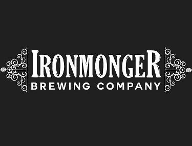 Ironmonger Brewing Co