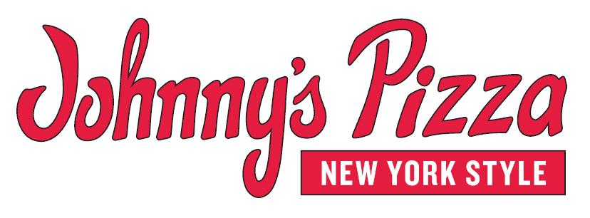 Johnny's Pizza Grayson