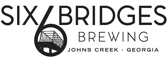 6 Bridges Brewing Co
