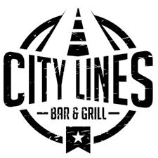 City Lines Bar & Grill