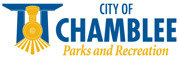 City of Chamblee Parks & Rec