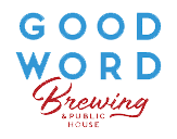 Good Word Brewing
