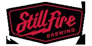 StillFire Brewing