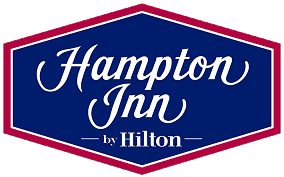 Hampton Inn Mall of GA