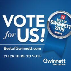 Best of Gwinnett - Peach State Cornhole