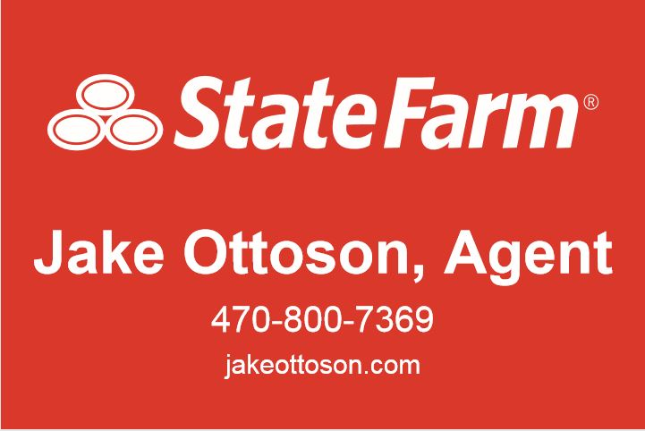 Jake From State Famr