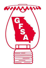 GA Fire Sprinkler Association