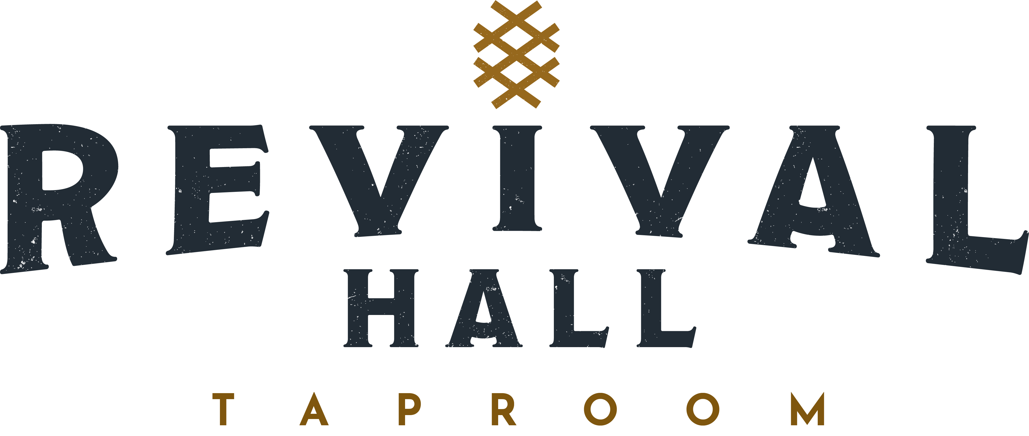 Revival Hall Taproom