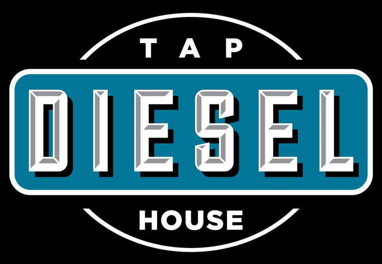 Diesel Tap House