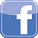 PSC - Facebook