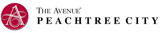 The Avenue Peachtree City