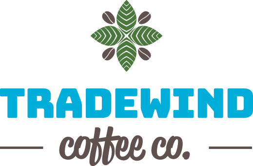 TradeWind Coffee Co.