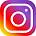 PSC - Instagram