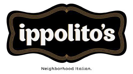 Ippolito's Suwanee