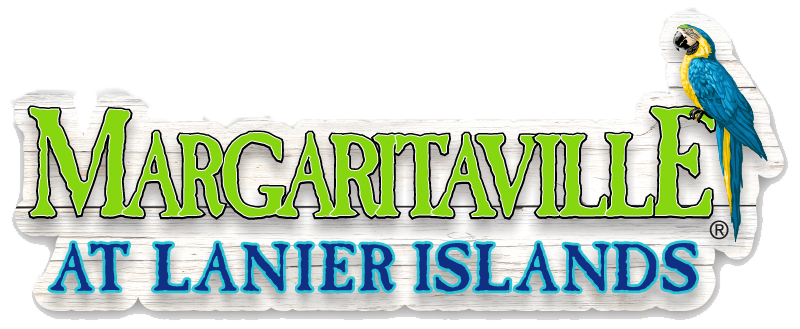 Margaritaville @ Lanier Islands