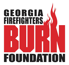 GA Firefighters Burn Foundation