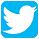 PSC - Twitter