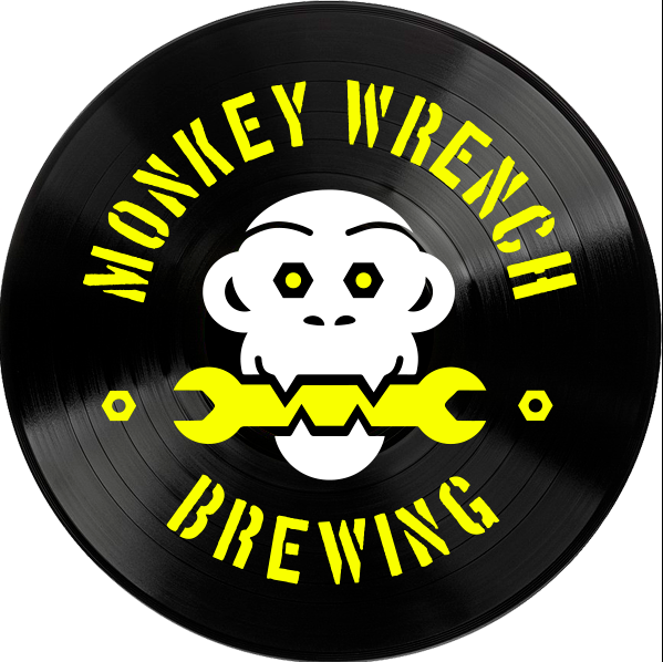 Monkey Wrench Brewing