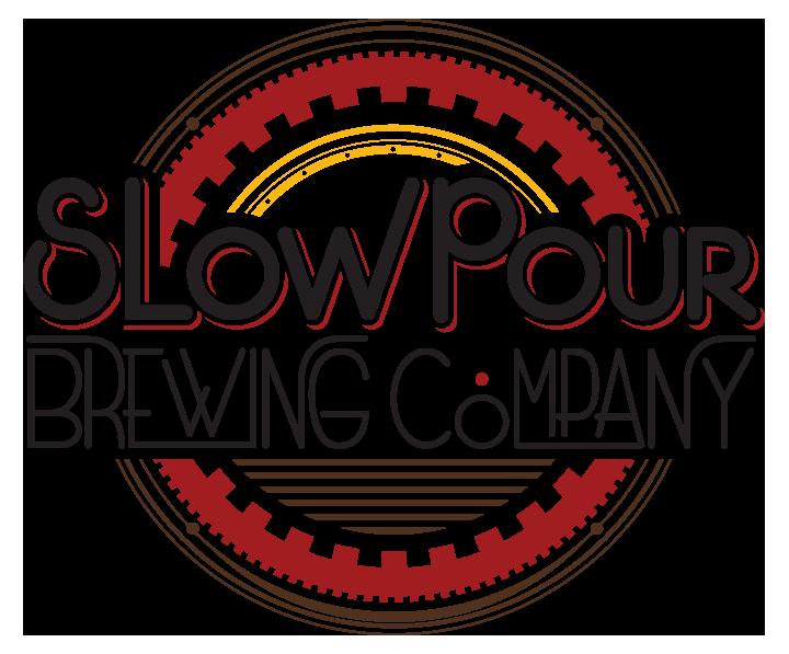 Slow Pour Brewing Co