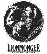 Ironmonger Brewing