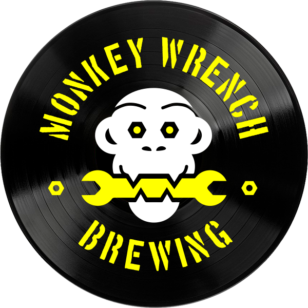 Monkey Wrench Brewing Co.