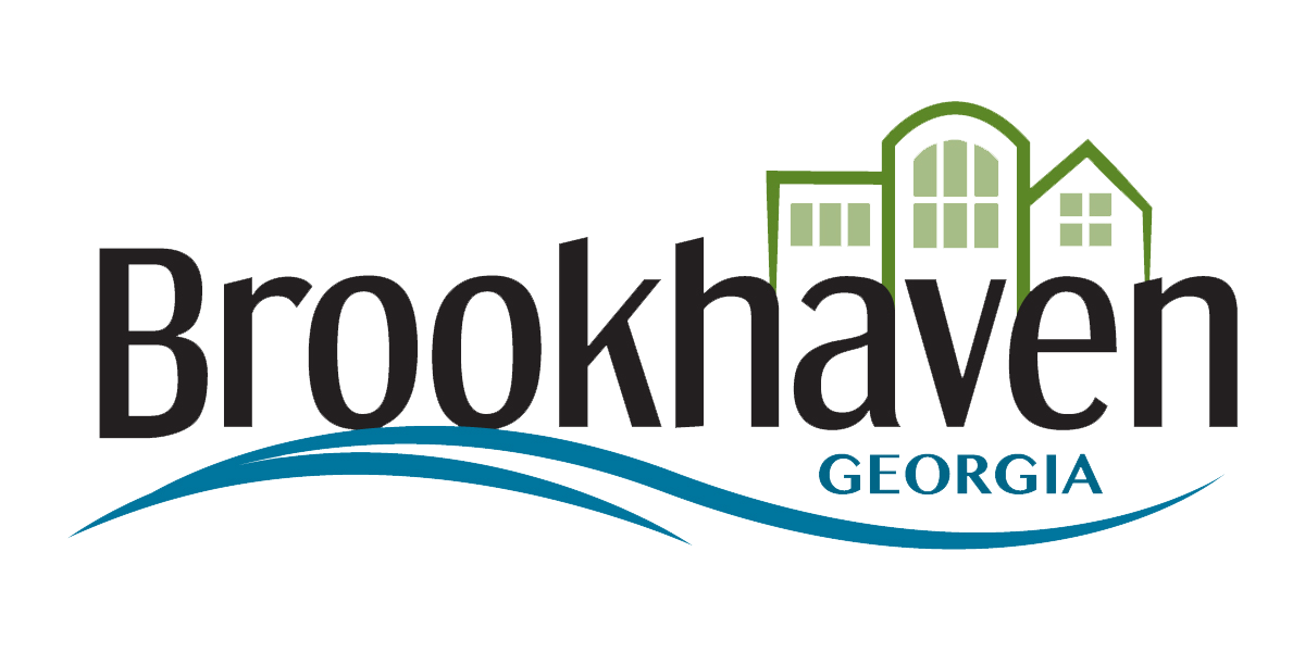City of Brookhaven