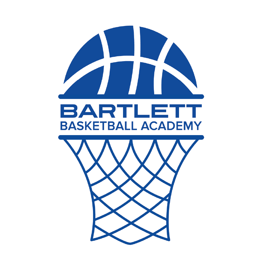 Individual Basketball Workout : Bartlett Basketball Academy