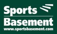 www.sportsbasement.com