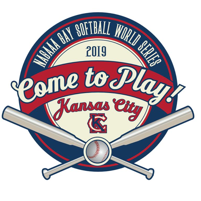 Kansas City GSWS 2019