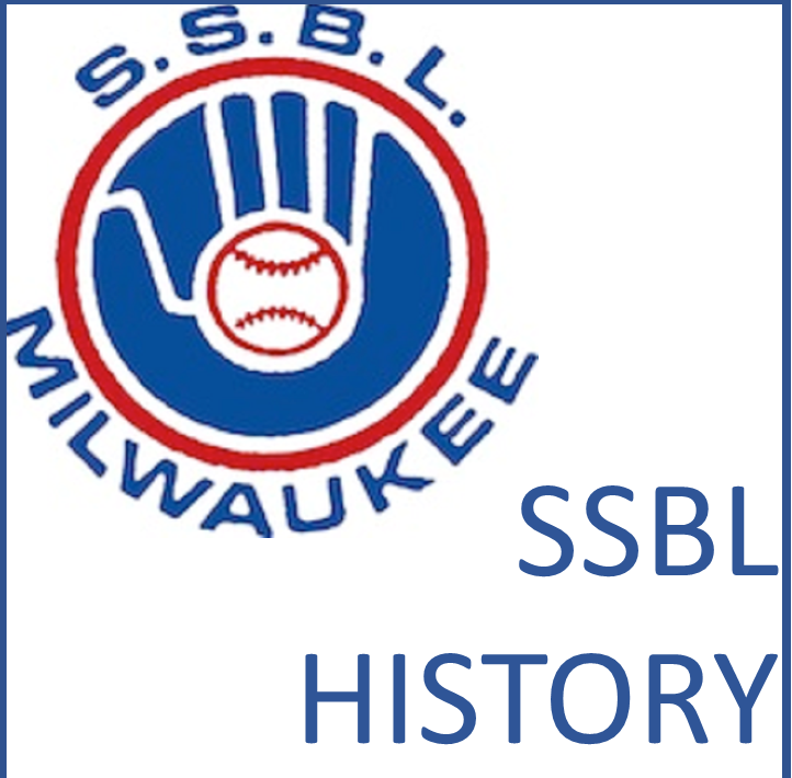 SSBL History