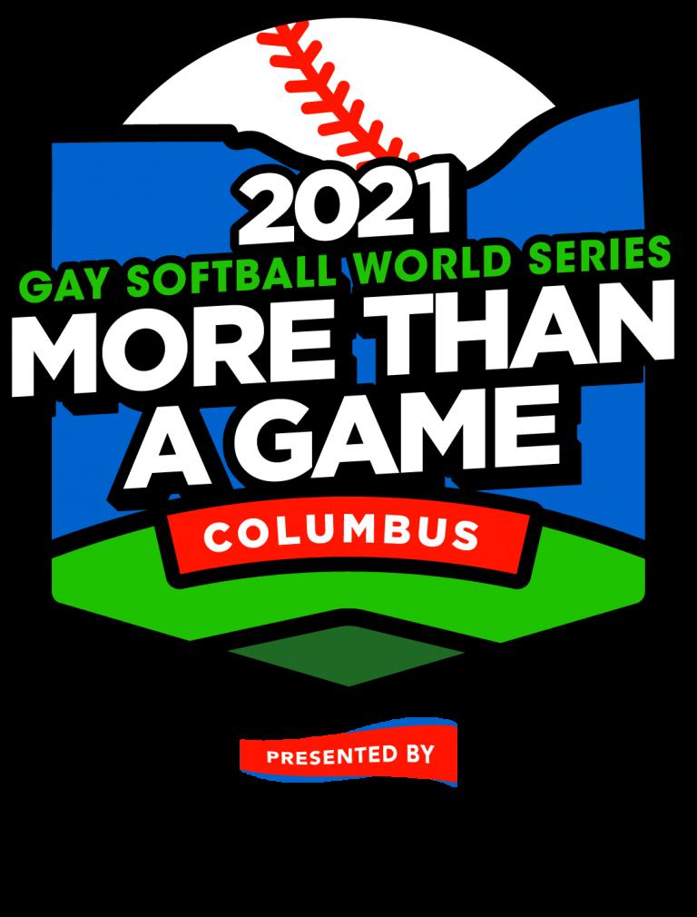 GSWS 2021