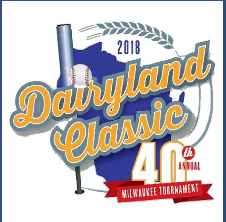 2019 Dairyland Classic