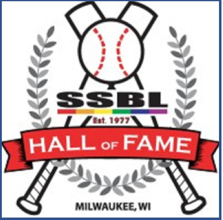 SSBL Hall of Fame